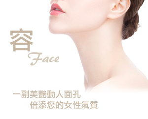 WeChat 圖片_20200409162443