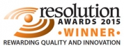 logo_resolution_awards_winner_2015