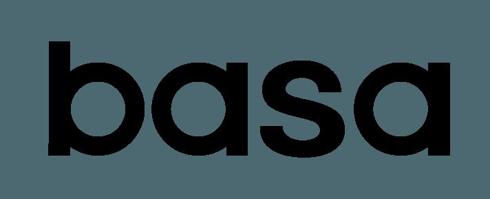basa官网|个护新家电品牌