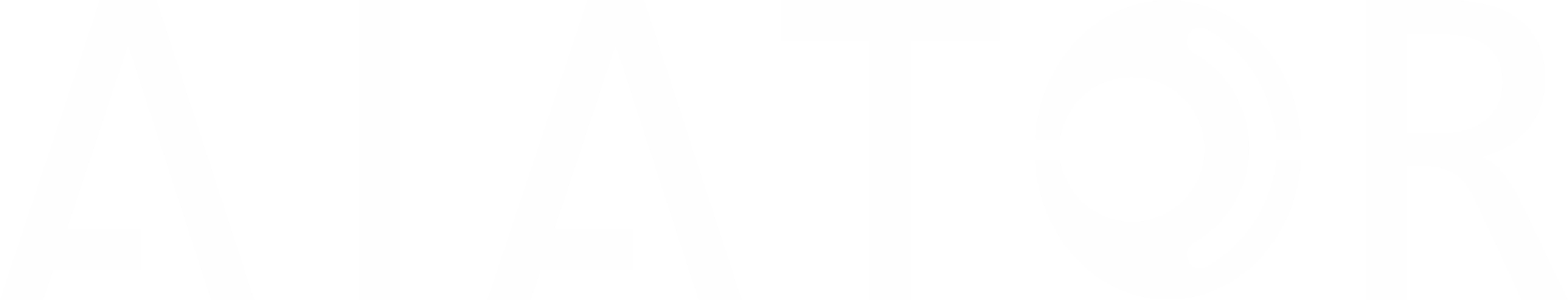 AIATOR|微埃智能