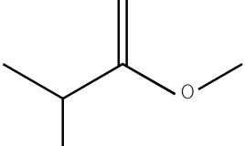 2-氯丙酸甲酯