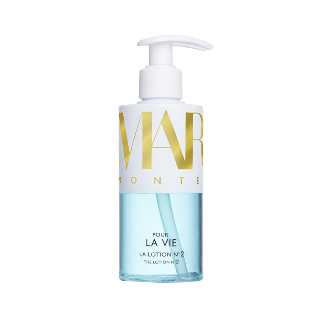 The_Lotion_2
